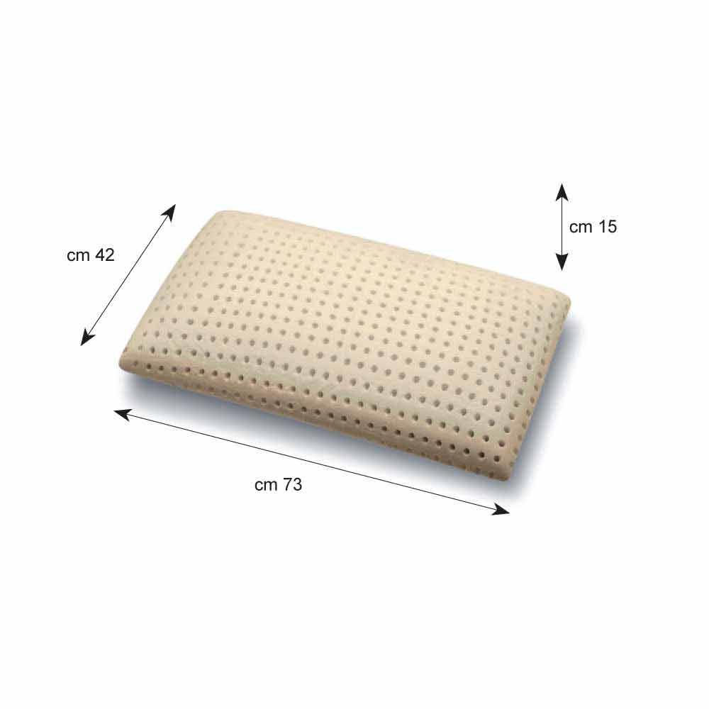 oreiller zone m moire 5 en aloe vera ergonomique un prix conomique. Black Bedroom Furniture Sets. Home Design Ideas
