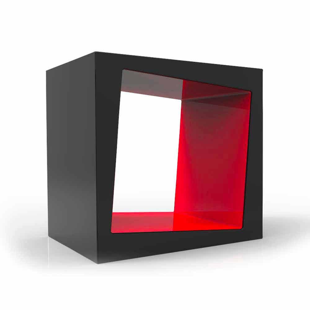 tag re murale moderne prix r duits kubo. Black Bedroom Furniture Sets. Home Design Ideas