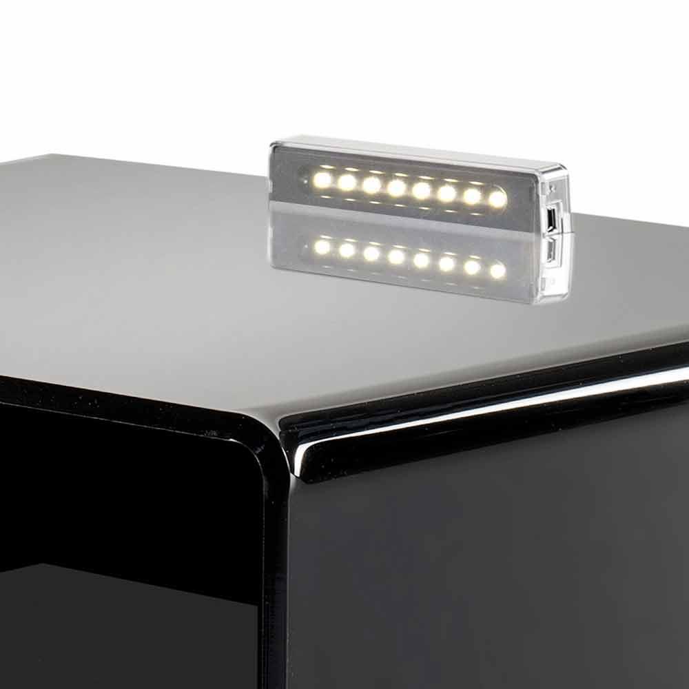 table de chevet led table de chevet led table de chevet. Black Bedroom Furniture Sets. Home Design Ideas