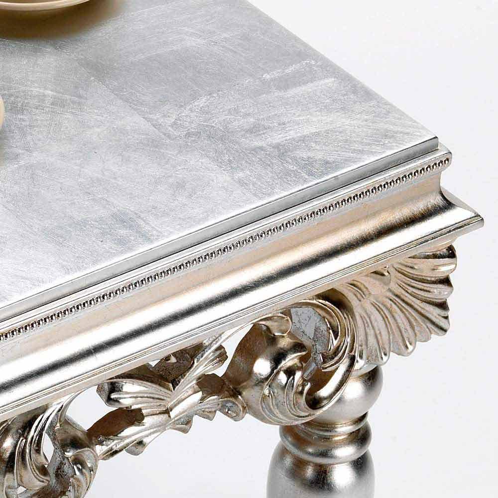 table basse de design classique en bois zorn. Black Bedroom Furniture Sets. Home Design Ideas