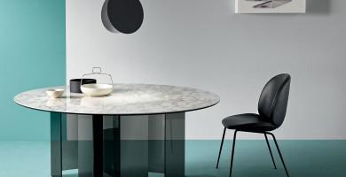 8 Idées pour Choisir la Table Parfaite pour Vous!