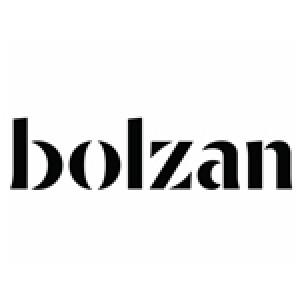 Bolzan Letti