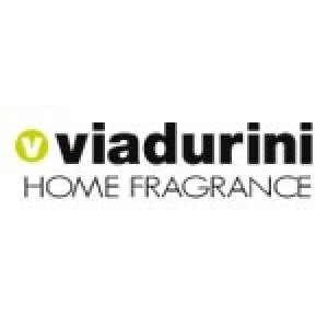 Viadurini Home Fragrance