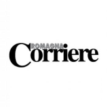 Corriere di Romagna