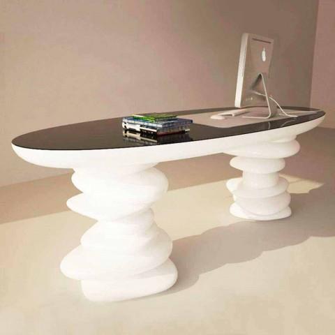 Bureau design Bureau Aldington Made in Italy