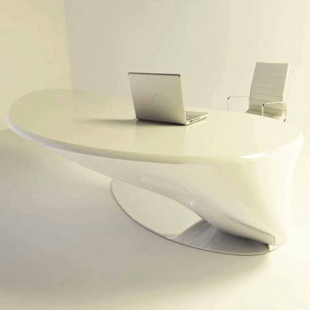 Bureaumoderne de design italien