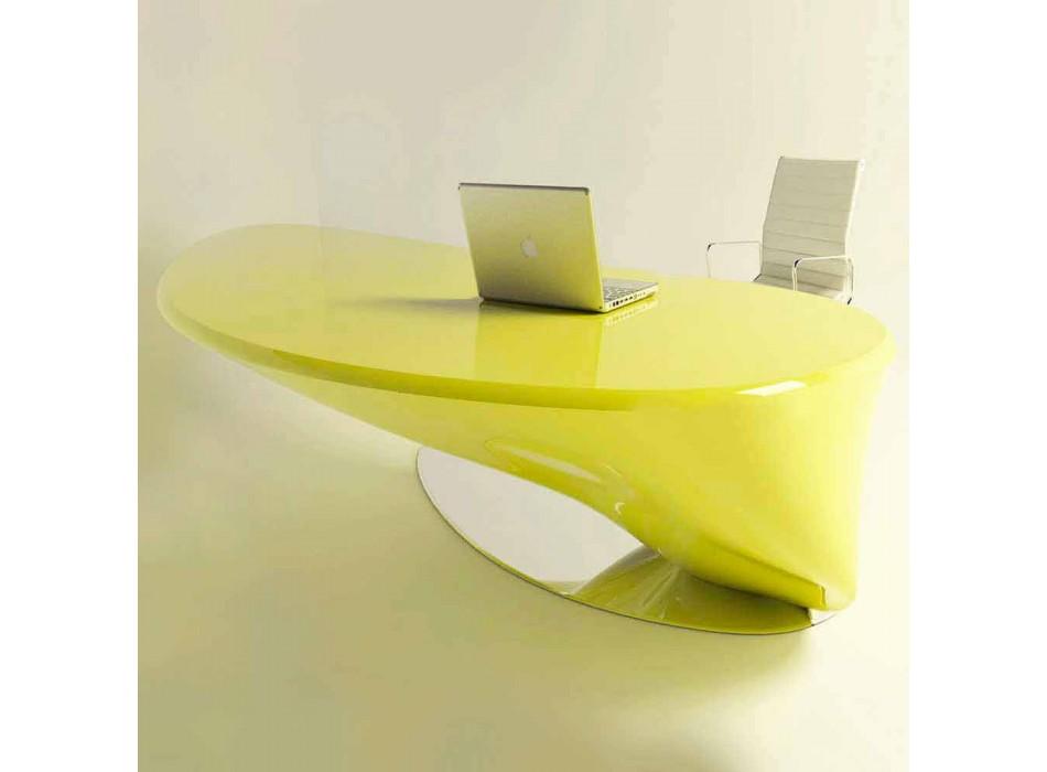 Bureau Design moderne Atkinson Made in Italy