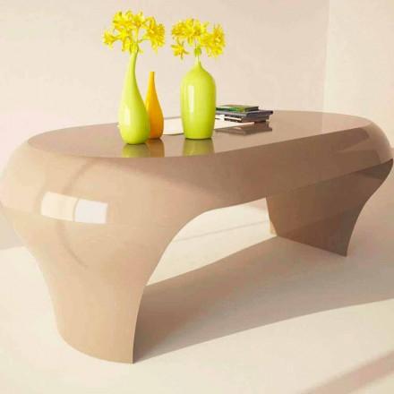 Bureau de design moderne fabriqué en Italie Audley