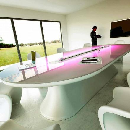 Desk Office Furniture Table Info