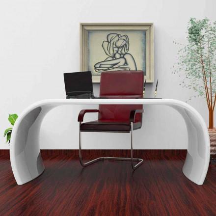 Bureau de design moderne fabriqué en Italie Ola