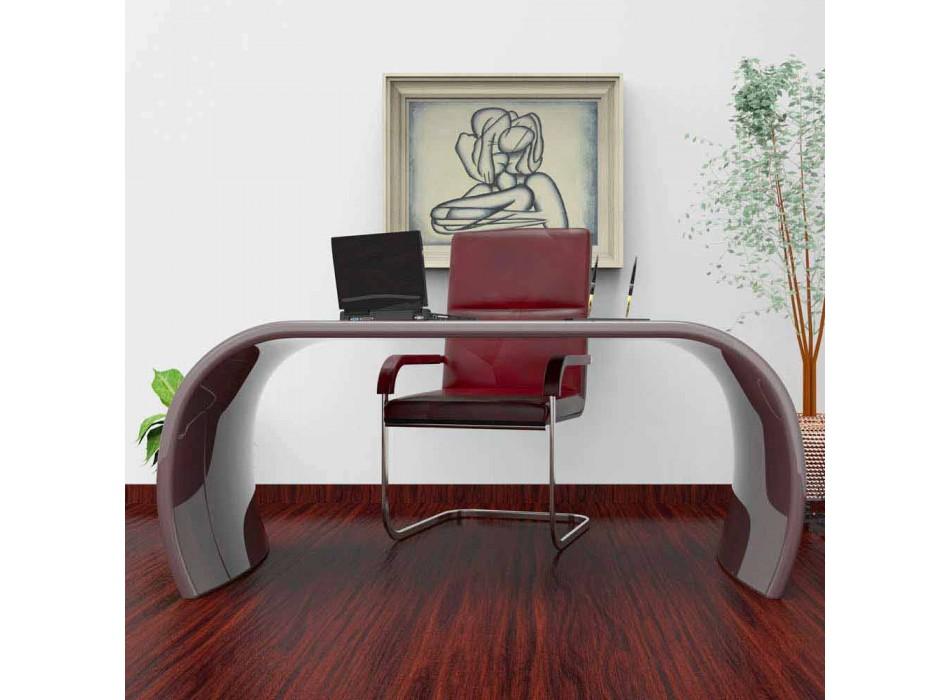 Bureau design Bureau Ola Made in Italy