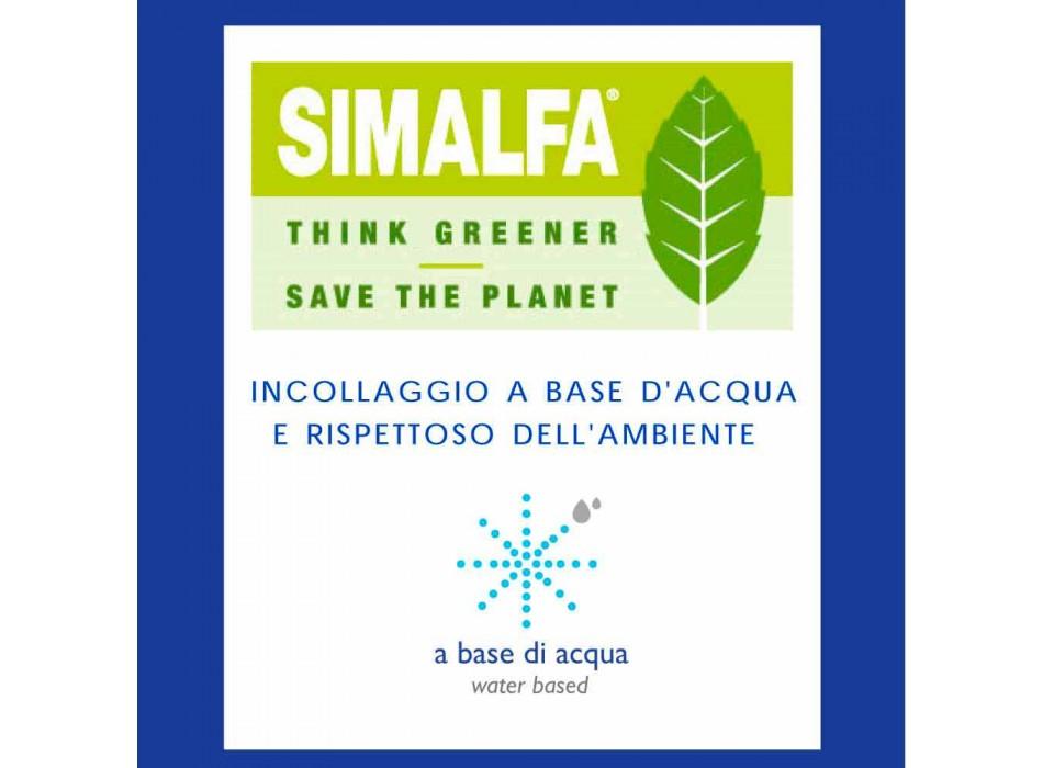 Bio matelas 3 Simple