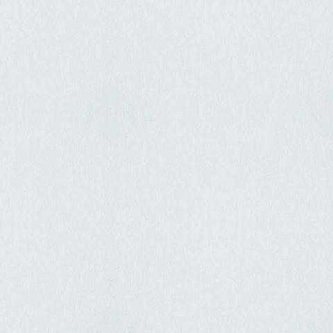 2 Fauteuils d'extérieur en Métal Peint Empilables Fabriqués en Italie - Adia