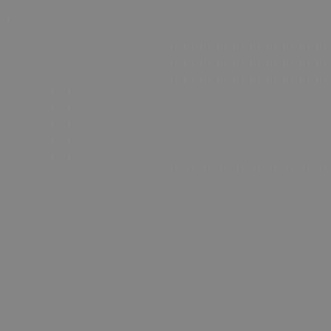 2 Tabourets hauts en métal et polypropylène Made in Italy - Chrissie