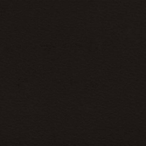 Accessoires Bureau 5 pièces en cuir régénéré Made in Italy - Brando