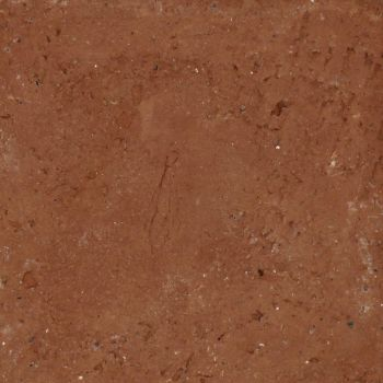 Applique d'extérieur Artisan en Galestro Made in Italy - Toscot Spoleto