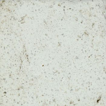 Applique artisanale en majolique toscane et laiton Made in Italy - Toscot Rossi