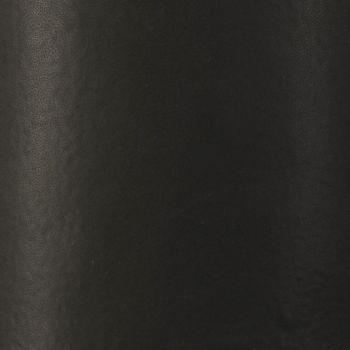 Applique d'extérieur en majolique artisanale fabriquée en Italie - Toscot Battersea