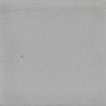 Applique en majolique toscane émaillée Made in Italy - Toscot Vivaldi