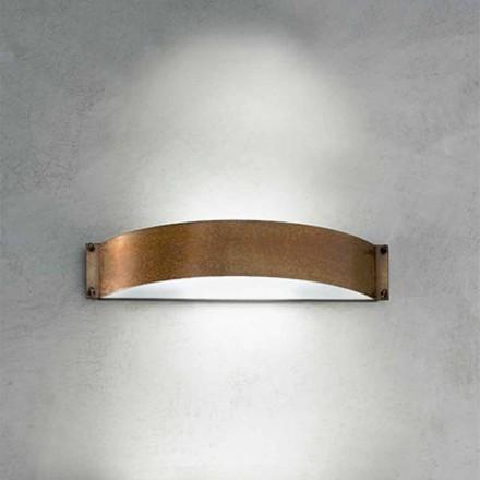 Applique de design Fashion par Aldo Bernardi
