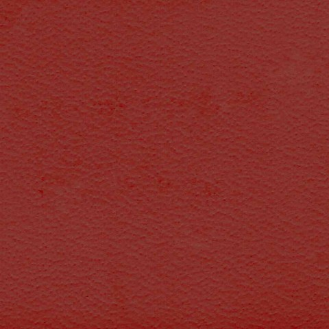 Composition de bureau de design moderne en cuir Made in Italy - Giulio