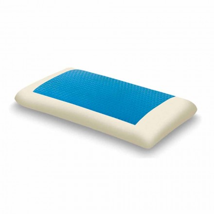 Coussin Gel Soft Air