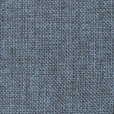 Canapé-lit au design moderne Splitback by Innovation en tissu