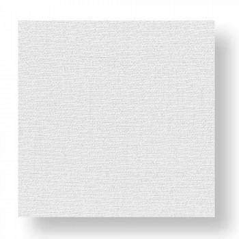 Canapé d'angle modulable pour tissu d'extérieur - Cliff Decò by Talenti