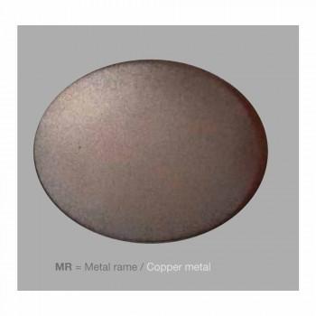 La suspension céramique Glaze 3 Aldo Bernardi