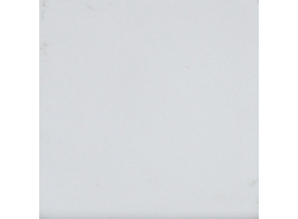 Applique en Céramique et Cuivre Fait Main en Italie - Toscot Match