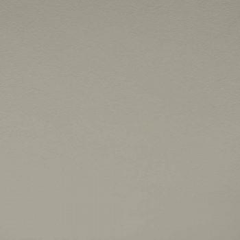 Lit double avec rangement, design classique, Chantal by Bolzan