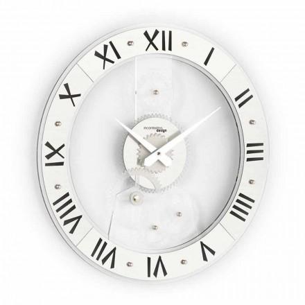 Horloge murale Betty Grande