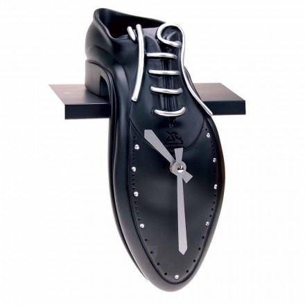 Horloge de table artisanale Made in Italy - Xina