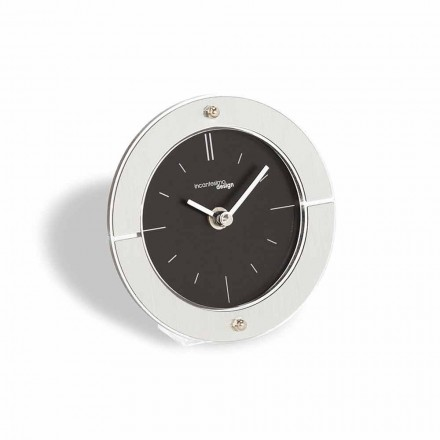 Horloge de table moderne Aria