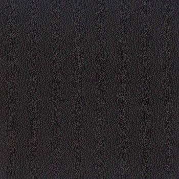Banc de salle d'attente avec siège à 2 modules en tissu / simili cuir et hêtre - Carmela