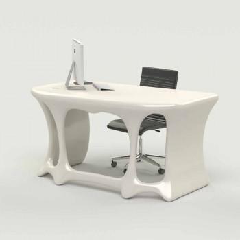 Modern office de bureau design par Batllò made in Italy