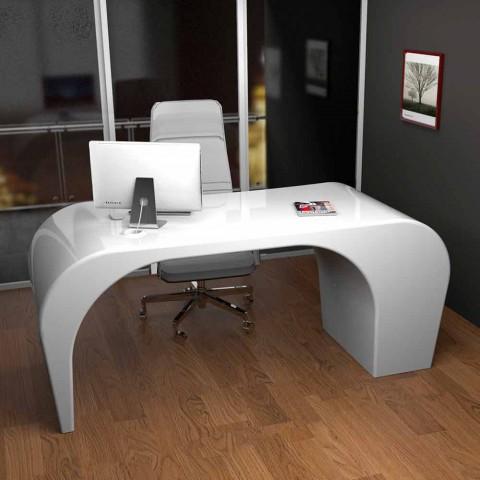 Bureau moderne fabriqué en Italie, Miglianico