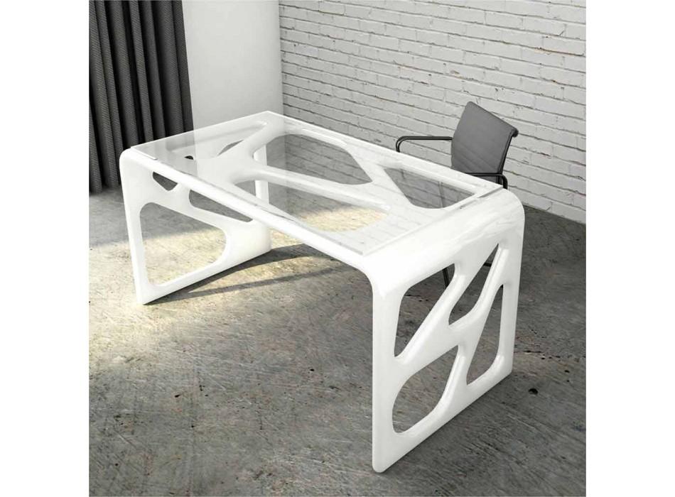 Bureau design moderne Illa Made in Italy