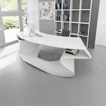 Bureau design fabriqué en Italie, Tignale