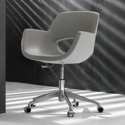 Chaise de bureau de design moderne Summer