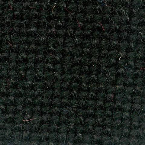 Fauteuil de bureau ergonomique moderne pivotant en simili cuir ou tissu - Calogera