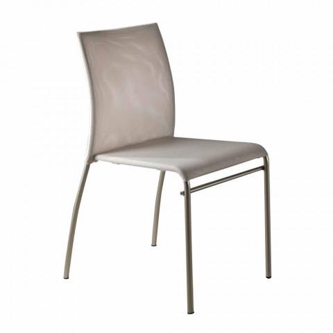 Chaise de salle à manger Robyn