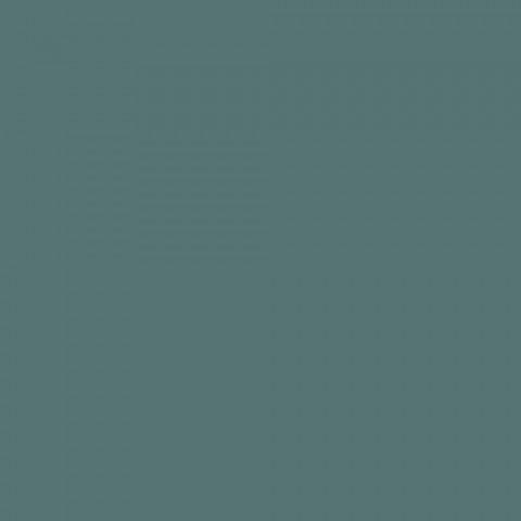 Baignoire autoportante Ragusa, design moderne, fabriquée en Italie