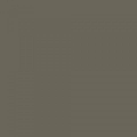 Baignoire autoportante carrée de conception Argentera, fabriquée en Italie