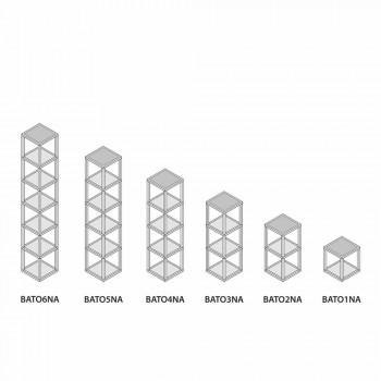Système modulaire Zia Babel Tours
